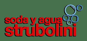 Soda y Agua Strubolini Hnos.